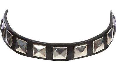 Adult Studded Chocker