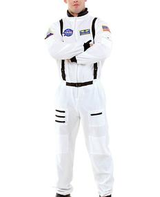 ASTRONAUTA TOP
