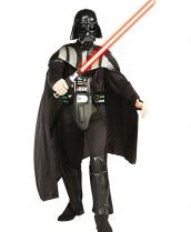 DARTH VADER LUXO- STAR WARS